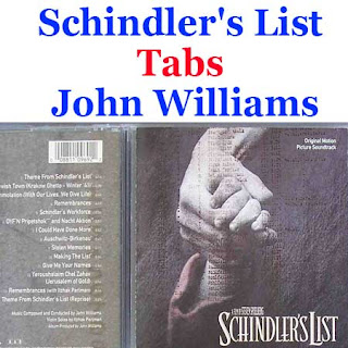 Schindler's ListTabs John Williams How To Play Schindler's ListOn Guitar Chords Tabs & Sheet Online.John Williams - Schindler's ListChords Guitar Tabs Online.Schindler's List; Tabs John Williams. How To Play Schindler's List; On Guitar Tabs & Sheet Online; Schindler's List; Tabs John Williams - Schindler's List; Easy Chords Guitar Tabs & Sheet Online; Schindler's List; Tabs Acoustic; John Williams- How To Play Schindler's List; John Williams Acoustic Songs On Guitar Tabs & Sheet Online; Schindler's List; Tabs John Williams- Schindler's List; Guitar Chords Free Tabs & Sheet Online; Schindler's List; guitar tabs John Williams; Schindler's List; guitar chords John Williams; guitar notes; Schindler's List; John Williamsguitar pro tabs; Schindler's List; guitar tablature; Schindler's List; guitar chords songs; Schindler's List; John Williamsbasic guitar chords; tablature; easy Schindler's List; John Williams; guitar tabs; easy guitar songs; Schindler's List; John Williamsguitar sheet music; guitar songs; bass tabs; acoustic guitar chords; guitar chart; cords of guitar; tab music; guitar chords and tabs; guitar tuner; guitar sheet; guitar tabs songs; guitar song; electric guitar chords; guitar Schindler's List; John Williams; chord charts; tabs and chords Schindler's List; John Williams; a chord guitar; easy guitar chords; guitar basics; simple guitar chords; gitara chords; Schindler's List; John Williams; electric guitar tabs; Schindler's List; John Williams; guitar tab music; country guitar tabs; Schindler's List; John Williams; guitar riffs; guitar tab universe; Schindler's List; John Williams; guitar keys; Schindler's List; John Williams; printable guitar chords; guitar table; esteban guitar; Schindler's List; John Williams; all guitar chords; guitar notes for songs; Schindler's List; John Williams; guitar chords online; music tablature; Schindler's List; John Williams; acoustic guitar; all chords; guitar fingers; Schindler's List; John Williamsguitar chords tabs; Schindler's List; John Williams; guitar tapping; Schindler's List; John Williams; guitar chords chart; guitar tabs online; Schindler's List; John Williamsguitar chord progressions; Schindler's List; John Williamsbass guitar tabs; Schindler's List; John Williamsguitar chord diagram; guitar software; Schindler's List; John Williamsbass guitar; guitar body; guild guitars; Schindler's List; John Williamsguitar music chords; guitar Schindler's List; John Williamschord sheet; easy Schindler's List; John Williamsguitar; guitar notes for beginners; gitar chord; major chords guitar; Schindler's List; John Williamstab sheet music guitar; guitar neck; song tabs; Schindler's List; John Williamstablature music for guitar; guitar pics; guitar chord player; guitar tab sites; guitar score; guitar Schindler's List; John Williamstab books; guitar practice; slide guitar; aria guitars; Schindler's List; John Williamstablature guitar songs; guitar tb; Schindler's List; John Williamsacoustic guitar tabs; guitar tab sheet; Schindler's List; John Williamspower chords guitar; guitar tablature sites; guitar Schindler's List; John Williamsmusic theory; tab guitar pro; chord tab; guitar tan; Schindler's List; John Williamsprintable guitar tabs; Schindler's List; John Williamsultimate tabs; guitar notes and chords; guitar strings; easy guitar songs tabs; how to guitar chords; guitar sheet music chords; music tabs for acoustic guitar; guitar picking; ab guitar; list of guitar chords; guitar tablature sheet music; guitar picks; r guitar; tab; song chords and lyrics; main guitar chords; acoustic Schindler's List; John Williamsguitar sheet music; lead guitar; free Schindler's List; John Williamssheet music for guitar; easy guitar sheet music; guitar chords and lyrics; acoustic guitar notes; Schindler's List; John Williamsacoustic guitar tablature; list of all guitar chords; guitar chords tablature; guitar tag; free guitar chords; guitar chords site; tablature songs; electric guitar notes; complete guitar chords; free guitar tabs; guitar chords of; cords on guitar; guitar tab websites; guitar reviews; buy guitar tabs; tab gitar; guitar center; christian guitar tabs; boss guitar; country guitar chord finder; guitar fretboard; guitar lyrics; guitar player magazine; chords and lyrics; best guitar tab site; Schindler's List; John Williamssheet music to guitar tab; guitar techniques; bass guitar chords; all guitar chords chart; Schindler's List; John Williamsguitar song sheets; Schindler's List; John Williamsguitat tab; blues guitar licks; every guitar chord; gitara tab; guitar tab notes; all Schindler's List; John Williamsacoustic guitar chords; the guitar chords; Schindler's List; John Williams; guitar ch tabs; e tabs guitar; Schindler's List; John Williamsguitar scales; classical guitar tabs; Schindler's List; John Williamsguitar chords website; Schindler's List; John Williamsprintable guitar songs; guitar tablature sheets Schindler's List; John Williams; how to play Schindler's List; John Williamsguitar; buy guitar Schindler's List; John Williamstabs online; guitar guide; Schindler's List; John Williamsguitar video; blues guitar tabs; tab universe; guitar chords and songs; find guitar; chords; Schindler's List; John Williamsguitar and chords; guitar pro; all guitar tabs; guitar chord tabs songs; tan guitar; official guitar tabs; Schindler's List; John Williamsguitar chords table; lead guitar tabs; acords for guitar; free guitar chords and lyrics; shred guitar; guitar tub; guitar music books; taps guitar tab; Schindler's List; John Williamstab sheet music; easy acoustic guitar tabs; Schindler's List; John Williamsguitar chord guitar; guitar Schindler's List; John Williamstabs for beginners; guitar leads online; guitar tab a; guitar Schindler's List; John Williamschords for beginners; guitar licks; a guitar tab; how to tune a guitar; online guitar tuner; guitar y; esteban guitar lessons; guitar strumming; guitar playing; guitar pro 5; lyrics with chords; guitar chords noSchindler's List; Schindler's List; John Williamsall chords on guitar; guitar world; different guitar chords; tablisher guitar; cord and tabs; Schindler's List; John Williamstablature chords; guitare tab; Schindler's List; John Williamsguitar and tabs; free chords and lyrics; guitar history; list of all guitar chords and how to play them; all major chords guitar; all guitar keys; Schindler's List; John Williamsguitar tips; taps guitar chords; Schindler's List; John Williamsprintable guitar music; guitar partiture; guitar Intro; guitar tabber; ez guitar tabs; Schindler's List; John Williamsstandard guitar chords; guitar fingering chart; Schindler's List; John Williamsguitar chords lyrics; guitar archive; rockabilly guitar lessons; you guitar chords; accurate guitar tabs; chord guitar full; Schindler's List; John Williamsguitar chord generator; guitar forum; Schindler's List; John Williamsguitar tab lesson; free tablet; ultimate guitar chords; lead guitar chords; i guitar chords; words and guitar chords; guitar Intro tabs; guitar chords chords; taps for guitar; print guitar tabs; Schindler's List; John Williamsaccords for guitar; how to read guitar tabs; music to tab; chords; free guitar tablature; gitar tab; l chords; you and i guitar tabs; tell me guitar chords; songs to play on guitar; guitar pro chords; guitar player; Schindler's List; John Williamsacoustic guitar songs tabs; Schindler's List; John Williamstabs guitar tabs; how to play Schindler's List; John Williamsguitar chords; guitaretab; song lyrics with chords; tab to chord; e chord tab; best guitar tab website; Schindler's List; John Williamsultimate guitar; guitar Schindler's List; John Williamschord search; guitar tab archive; Schindler's List; John Williamstabs online; guitar tabs & chords; guitar ch; guitar tar; guitar method; how to play guitar tabs; tablet for; guitar chords download; easy guitar Schindler's List; John Williams; chord tabs; picking guitar chords; nirvana guitar tabs; guitar songs free; guitar chords guitar chords; on and on guitar chords; ab guitar chord; ukulele chords; beatles guitar tabs; this guitar chords; all electric guitar; chords; ukulele chords tabs; guitar songs with chords and lyrics; guitar chords tutorial; rhythm guitar tabs; ultimate guitar archive; free guitar tabs for beginners; guitare chords; guitar keys and chords; guitar chord strings; free acoustic guitar tabs; guitar songs and chords free; a chord guitar tab; guitar tab chart; song to tab; gtab; acdc guitar tab; best site for guitar chords; guitar notes free; learn guitar tabs; free Schindler's List; John Williams; tablature; guitar t; gitara ukulele chords; what guitar chord is this; how to find guitar chords; best place for guitar tabs; e guitar tab; for you guitar tabs; different chords on the guitar; guitar pro tabs free; free Schindler's List; John Williams; music tabs; green day guitar tabs; Schindler's List; John Williamsacoustic guitar chords list; list of guitar chords for beginners; guitar tab search; guitar cover tabs; free guitar tablature sheet music; free Schindler's List; John Williamschords and lyrics for guitar songs; blink 82 guitar tabs; jack johnson guitar tabs; what chord guitar; purchase guitar tabs online; tablisher guitar songs; guitar chords lesson; free music lyrics and chords; christmas guitar tabs; pop songs guitar tabs; Schindler's List; John Williamstablature gitar; tabs free play; chords guitare; guitar tutorial; free guitar chords tabs sheet music and lyrics; guitar tabs tutorial; printable song lyrics and chords; for you guitar chords; free guitar tab music; ultimate guitar tabs and chords free download; song words and chords; guitar music and lyrics; free tab music for acoustic guitar; free printable song lyrics with guitar chords; a to z guitar tabs; chords tabs lyrics; beginner guitar songs tabs; acoustic guitar chords and lyrics; acoustic guitar songs chords and lyrics; simple guitar songs tabs; basic guitar chords tabs; best free guitar tabs; what is guitar tablature; Schindler's List; John Williamstabs free to play; guitar song lyrics; ukulele Schindler's List; John Williamstabs and chords; basic Schindler's List; John Williamsguitar tabsguns n roses songs; guns n roses appetite for destruction; guns n roses members; guns n roses albums; guns n roses youtube; guns n roses new album; guns n roses 2018 tour; guns n roses tour 2019