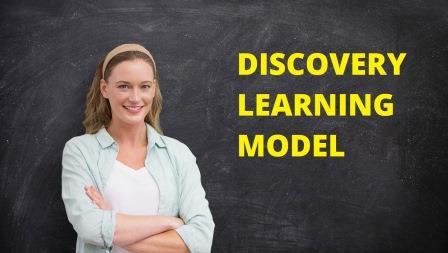 6 Langkah-Langkah Discovery Learning Model