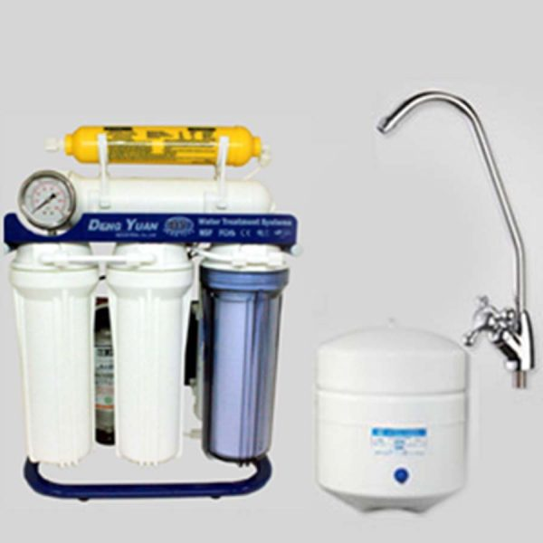 Deng Yuan 281C-BLUE.firstsheba is the best Quality Deng Yuan water filter machine supplier company in Bangladesh. we are offering Deng Yuan Water Purifier 281C-BLUE  in cheap price. When you are thinking about to buy Deng Yuan Water Purifier Machine, then firstsheba can be your best place.