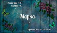 http://www.altairart.pl/2016/10/wyzwanie-10-mapka-challenge-10-sketch.html#h=661-1478106655584