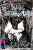 Sandman #27 - Estação das Brumas: Capítulo 6