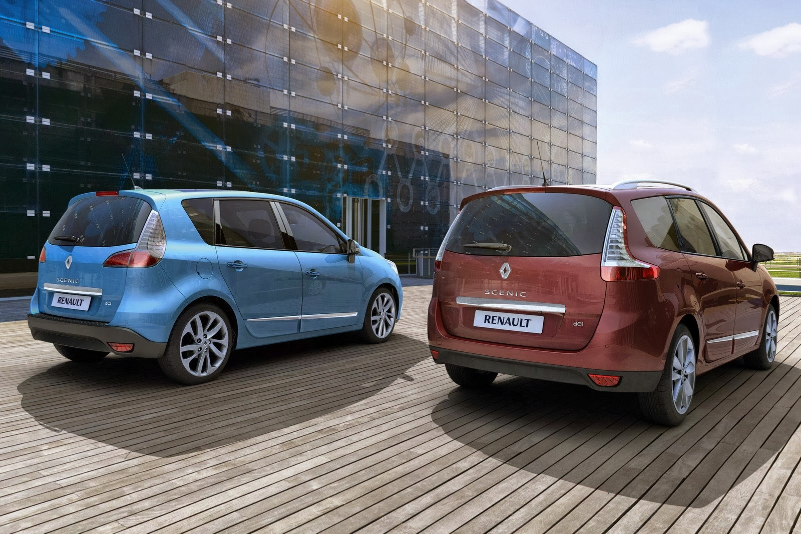 Best Prices Globe In The World Renault Scenic Car Wallpaper