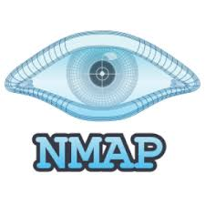 NMAP APK For Android