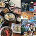 4 Reasons Why Sakuramen Should Be on Your Foodie Bucket List.
