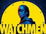 Sinopsis Serial Watchmen (2019)