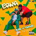 Download Kcee Ft Timaya :- Erima Mp3