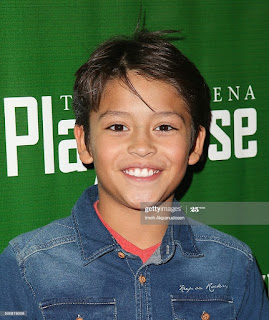 Andrew Ortega Wikipedia, Age, Biography,  Height, Parents, Birthday, Instagram