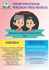 Pemilihan Indonesian Academic Librarian Award (IALA) 2021