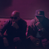 Video: Styles P Ft. Jadakiss - My Party/Money Change You