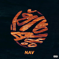 NAV - Some Way Lyrics