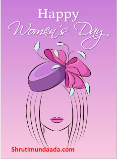 Happy-woman's-day