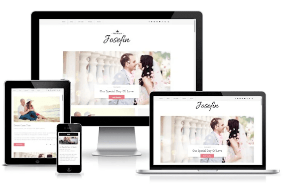best blog templates, squarespace themes