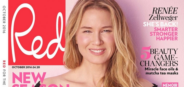 http://beauty-mags.blogspot.com/2016/10/renee-zellweger-red-uk-october-2016.html