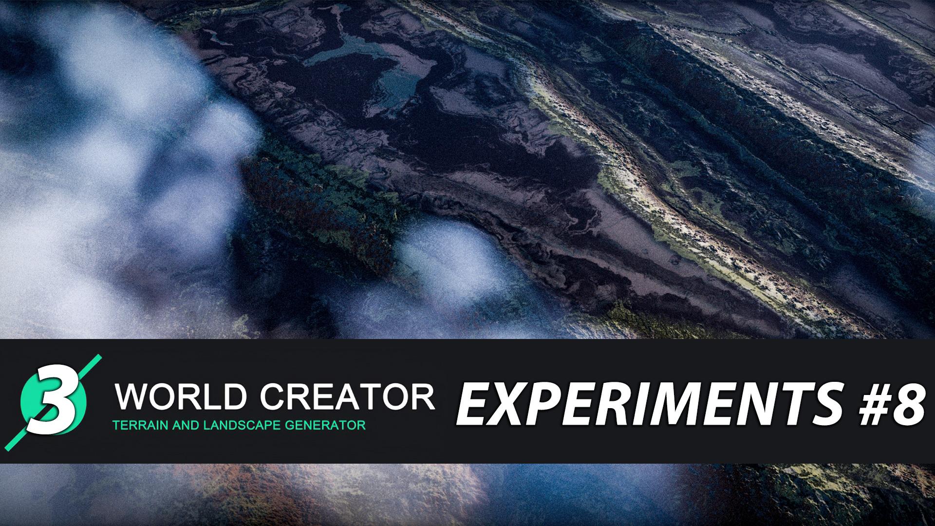 WC3_EXPERIMENTS_youtube_8.jpg