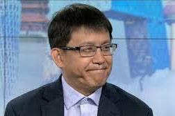 Sembuhkan Trauma Akibat Konflik, Gus Dur Terima  Zhenghe Award 2019