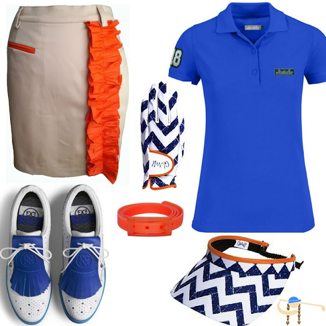 agolfaddict-ropa-golf-topitoss-dieciocho-gloveit-golfprobelts-gfore