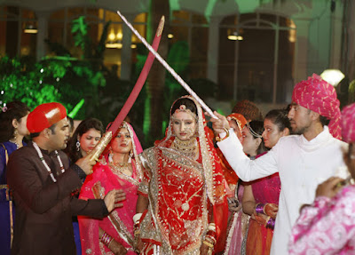 Sreesanth-wedding-photos7