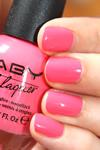 http://fioswelt.blogspot.de/2014/05/review-notd-faby-hola-hoop-pink.html