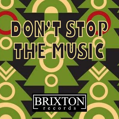 brixton-records