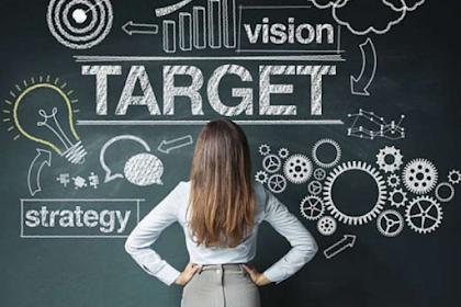 Beginilah Caranya Membuat Rencana Iklan yang Sukses