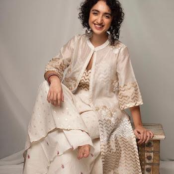 Sanjeeta Bhattacharya