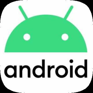 Cara-melihat-pasword-wifi-di-android