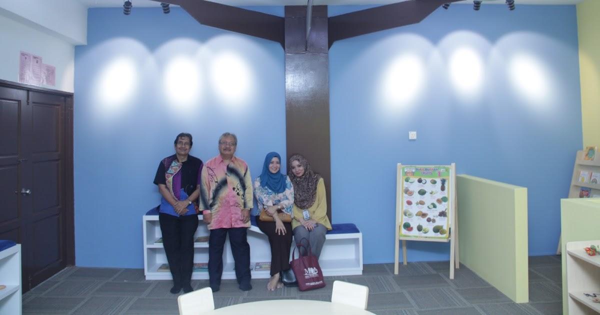 Bk early childhood education specialist bk pakar for Mural untuk kanak kanak