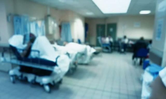 الإصابة بفيروس كورونا