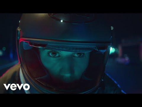 Hold On Lyrics – Justin Bieber