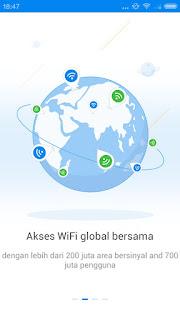 wifi master key koneksi wifi gratisan