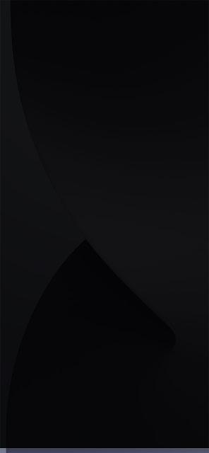 iphone wallpaper black 4k iphone wallpaper black