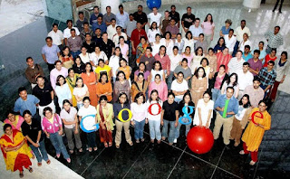Google Job Openings for Software Analyst: C/C++, Python, HTML, JavaScript, PHP