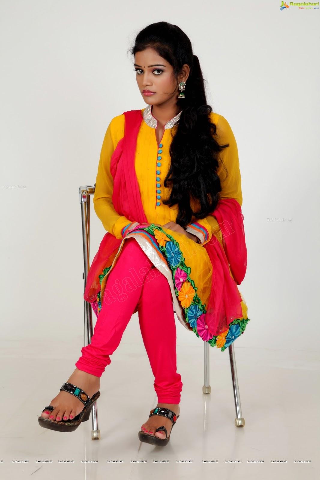 Hindi Actor Sexy