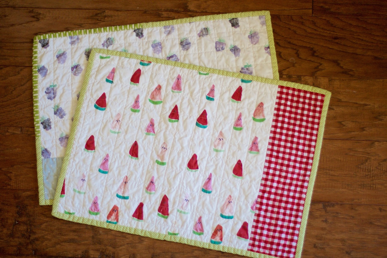 A Quilt Is Nice My Fabric Designs