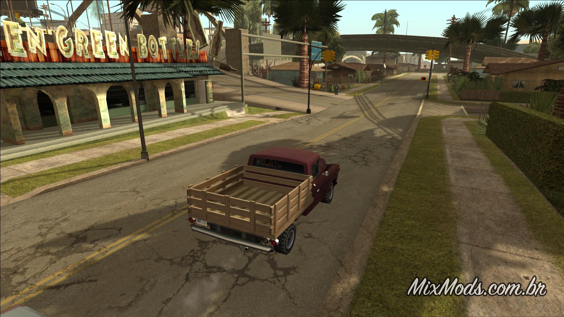 gta-sa-mod-enb-series-realistic-graphics