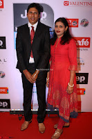 Red Carpet of Most Stylish Awards 2017 ~ IMG 8738.JPG
