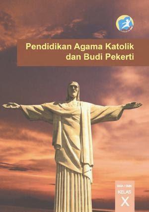 Buku Siswa Kelas_10_SMA_Pendidikan_Agama_Katolik_dan_Budi_Pekerti_Siswa.pdf