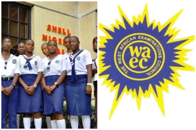 All 2020 WAEC Candidates should take note of this