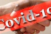Pemkab Garut Konfirmasi Kasus Kedua Pasien Positif Covid-19