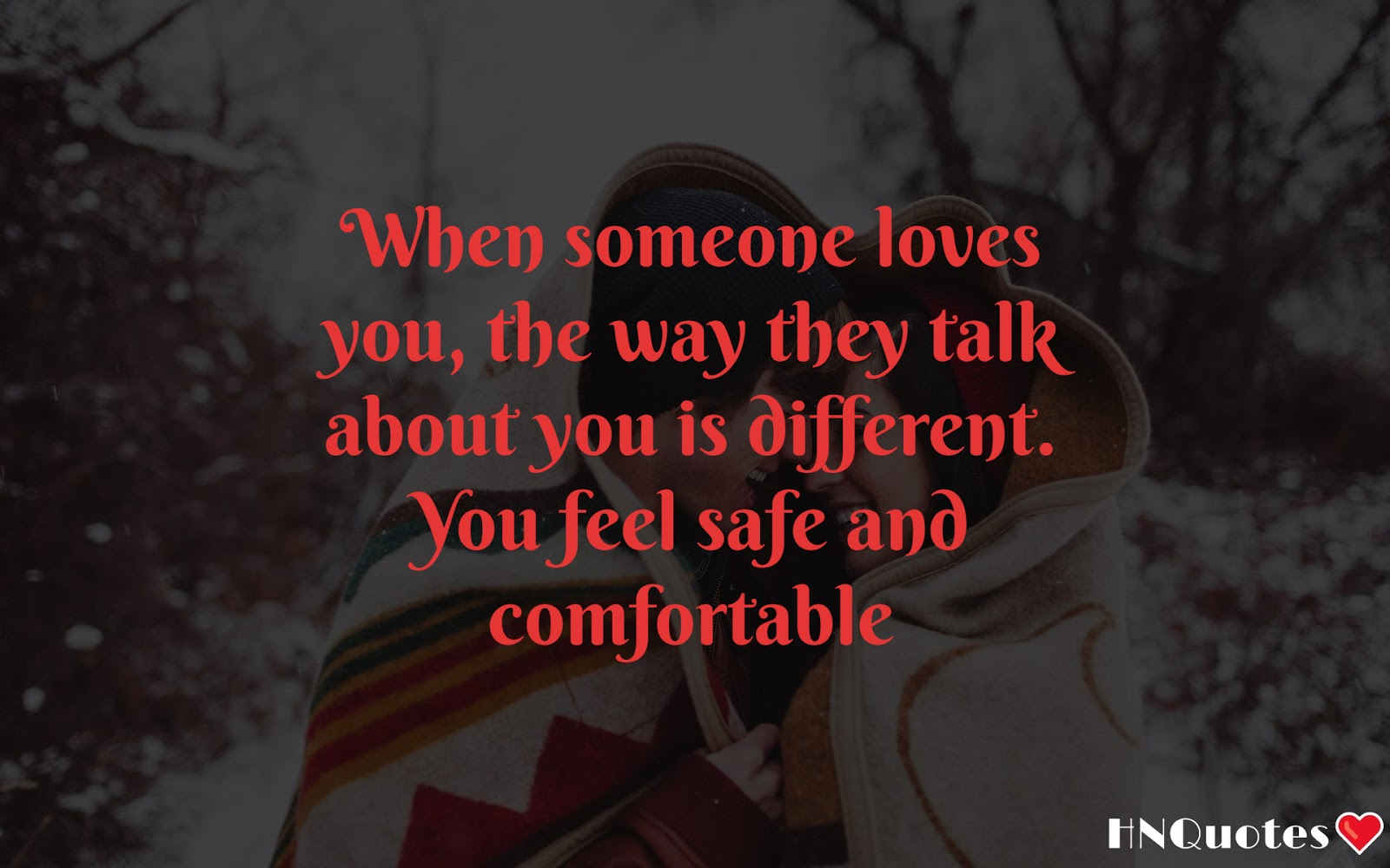 Romantic-Quotes-about-Love-Forever-I-Love-You-66-[HNQuotes]