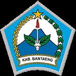 Informasi Terkini dan Berita Terbaru dari Kabupaten Bantaeng