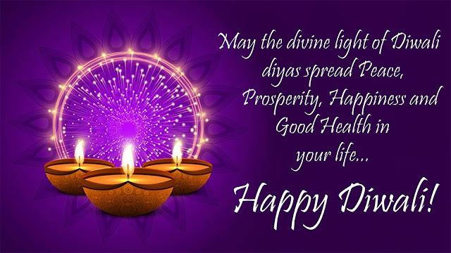 diwali shayari,diwali shayari in hindi,happy diwali,diwali wishes,diwali,happy diwali shayari,shayari,diwali whatsapp status,diwali ki shayari,hindi shayari,diwali status,happy diwali wishes,diwali greetings,diwali special,diwali sms,diwali shayari hindi,diwali shayari hindi mai,diwali shayari in hindi 2018,diwali video,happy diwali video,diwali quotes,happy diwali messages,diwali hindi shayari,best diwali shayari