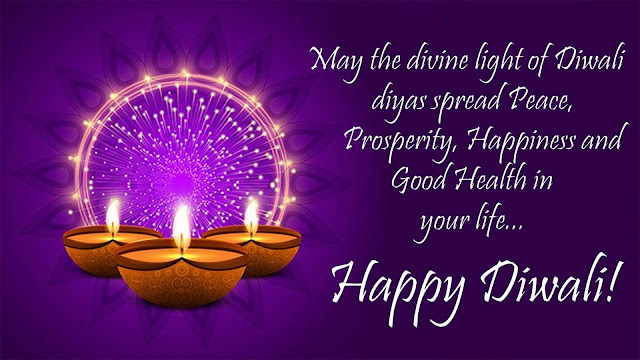happy diwali 2019,happy diwali,diwali 2019,diwali wishes,happy diwali wishes,happy diwali images,diwali images,diwali,diwali status,happy diwali 2019 status,happy diwali wishes 2019,happy diwali status 2019,happy diwali status,diwali status 2019,images,best happy diwali 2019 images,diwali 2019 wishes,happy diwali 2019 hd images download,diwali whatsapp status,happy diwali video,happy diwali greetings
