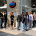 ΟΑΕΔ: Ξεπέρασε το 1,1 εκατ. άτομα η λίστα ανέργων τον Ιούνιο