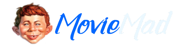 Moviemad ~ Moviemad 2021 Link Illegal HD Download Dub Movies, Hindi movie, Hollywood Movie Downloading Website, Know More About Moviemad 2020