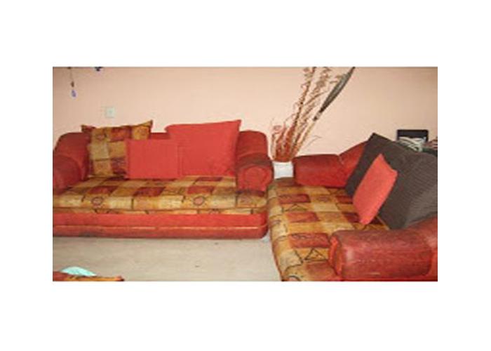 Tapizado de sillones peru retapizado de sillon tapizado - Tapizados para muebles ...