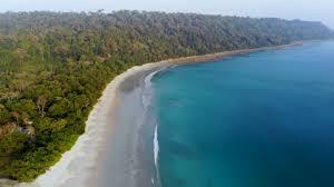 andman-nicobar-island