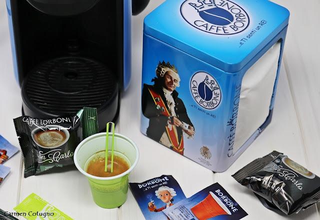 capsule-caffè-Borbone-a-modo-mio