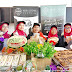 myNEWS Lancarkan Makanan Inspirasi Dari Jepun Ready To Eat