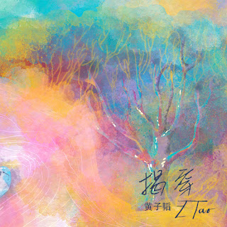 Z.Tao 黃子韜  - Expose 揭穿 (Jie Chuan) Lyrics 歌詞 with English Translation and Pinyin